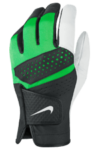 sub_category_image_gloves16.180x-