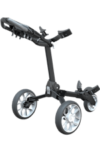 top_category_image_push_trolley.180x-