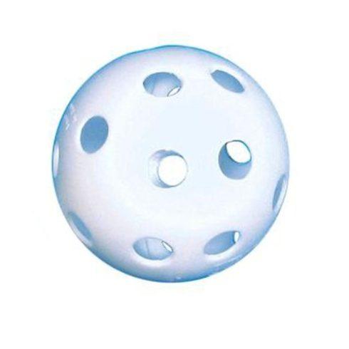 Trænings golfbolde i plastik
