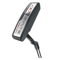 Wilson Staff Infinite Putter Windy City