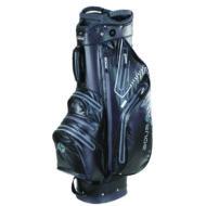 big_max_aqua_sport_cart_golfbag_sort_graa