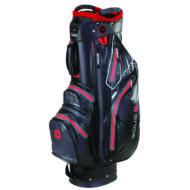 big_max_aqua_sport_cart_golfbag_sort_roed