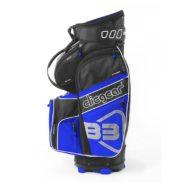 clicgear_b3_golfbag_sort_blaa