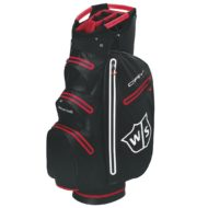 wilson_staff_dry_tech_golfbag_sort