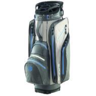 big_max_aqua_tour_golfbag_graa_soelv_blaa