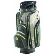 big_max_aqua_tour_golfbag_sort_lime