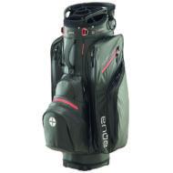 big_max_aqua_tour_golfbag_sort_roed