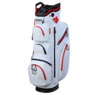 big_max_dri_lite_golfbag_hvid_roed