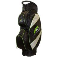 powakaddy_lite_cart_golfbag_sort_lime_groen