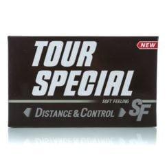 srixon tour special golfbolde