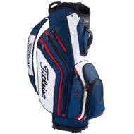 titleist_lightweight_golfbag_blaa-Hvid