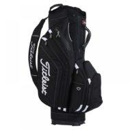 titleist_lightweight_golfbag_sort