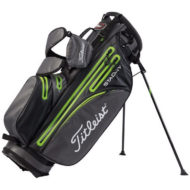 titleist_stadry_baere_golfbag_bgraa_lime