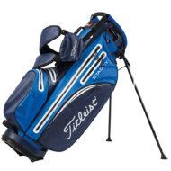 titleist_stadry_baere_golfbag_blaa_hvid