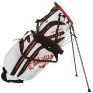 callaway_aqua_dry_baere_golfbag_hvid_roed