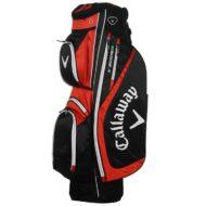 callaway_x_series_cart_golfbag_roed_sort_1