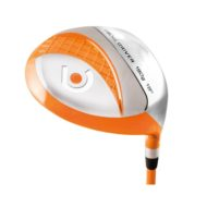 m-kids_lite_junior_driver_orange
