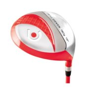 m-kids_lite_junior_driver_red