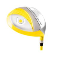 m-kids_lite_junior_driver_yellow