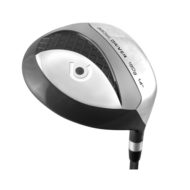 m-kids_pro_junior_driver_black
