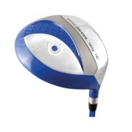 m-kids_pro_junior_driver_blue
