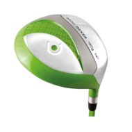 m-kids_pro_junior_driver_green
