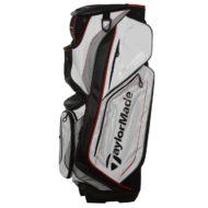 taylormade_catalina_tour_golfbag