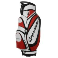 taylormade_monaco_golfbag_hvid_roed