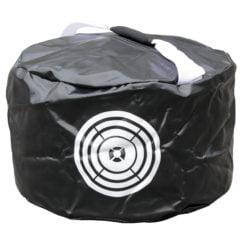 Smash Bag