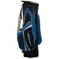 dunlop_lite_cart_golfbag_blaa