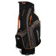 dunlop_lite_cart_golfbag_sort_orange