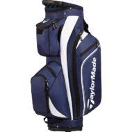 taylormade_pro_cart_golfbag_marineblaa