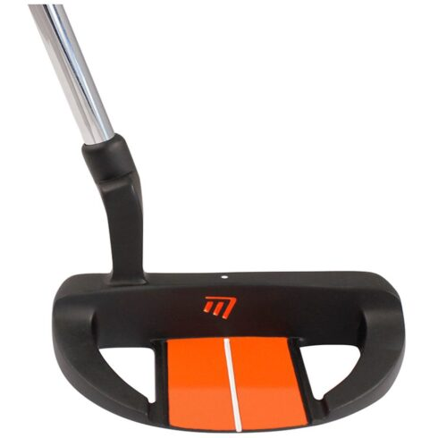 Masters Genus Gents P4 Putter