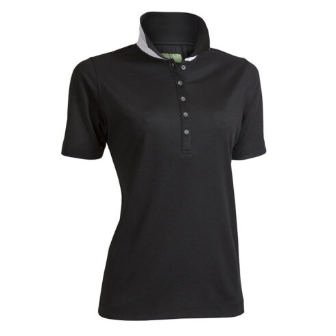 bac37e53 XX-Large Arkiv - Greenens Online Golfshop