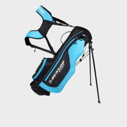 Golfbags til Juniorer