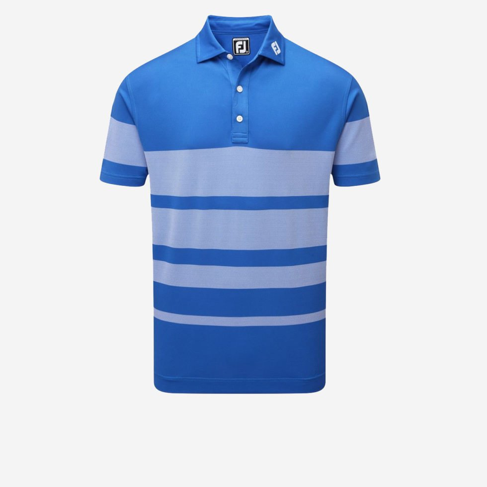 Footjoy golftøj