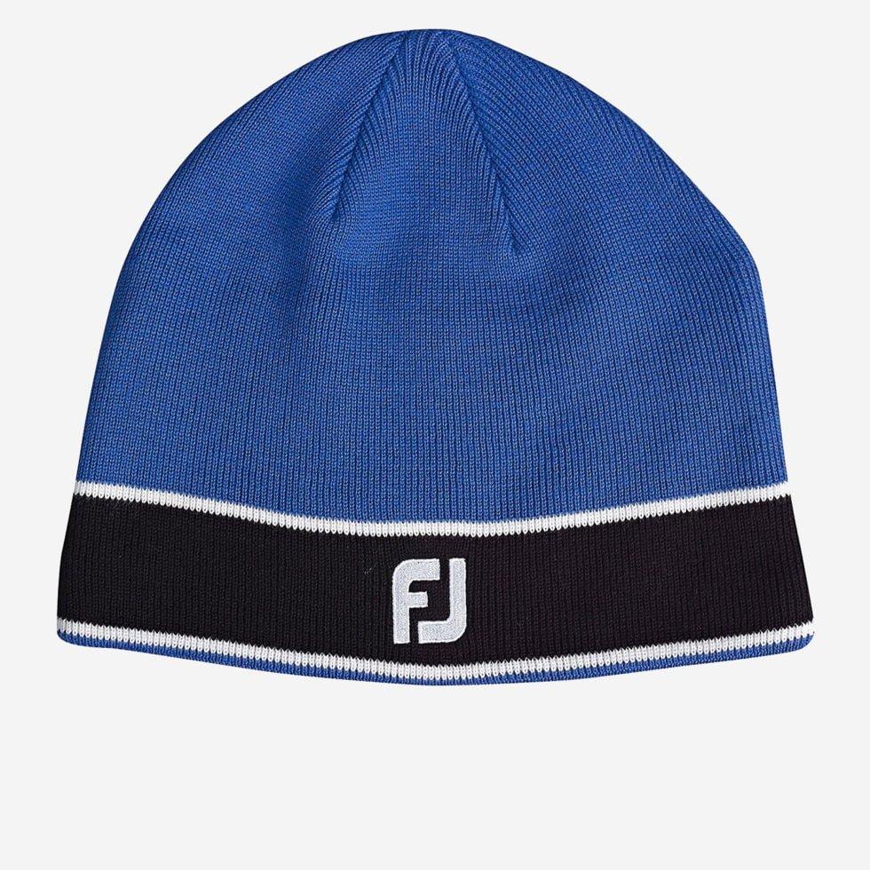 Footjoy headwear
