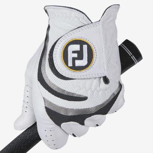 Footjoy Golfhandsker