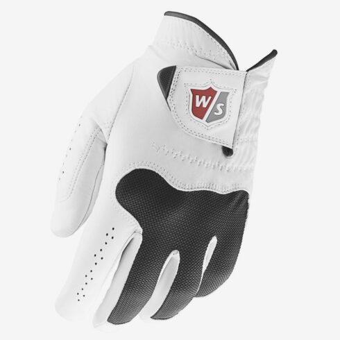 Wilson Golfhandsker