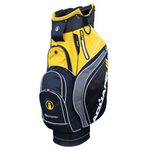 icart golfbags