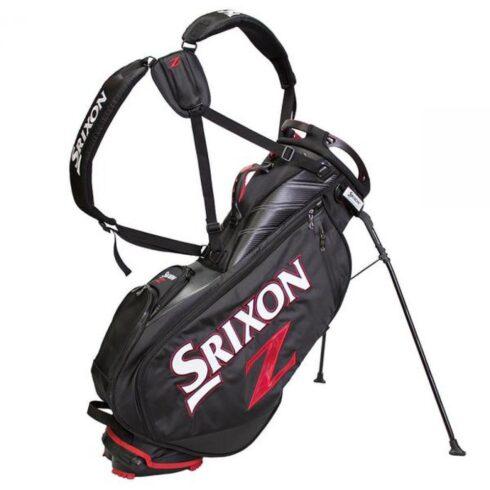 Srixon golfbags