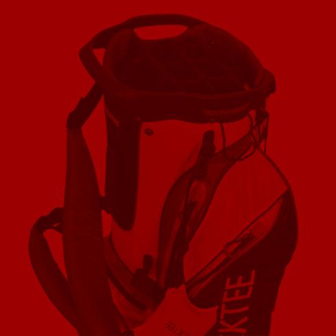 Tilbud - Golfbags