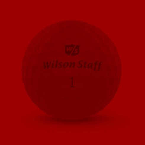 Tilbud - Golfbolde